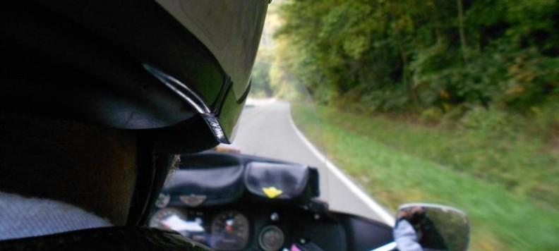 Motorkárska sezóna
