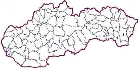 geografický kvíz