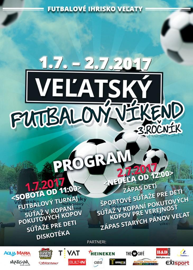 velatsky-futbalovy-vikend_poster_2017