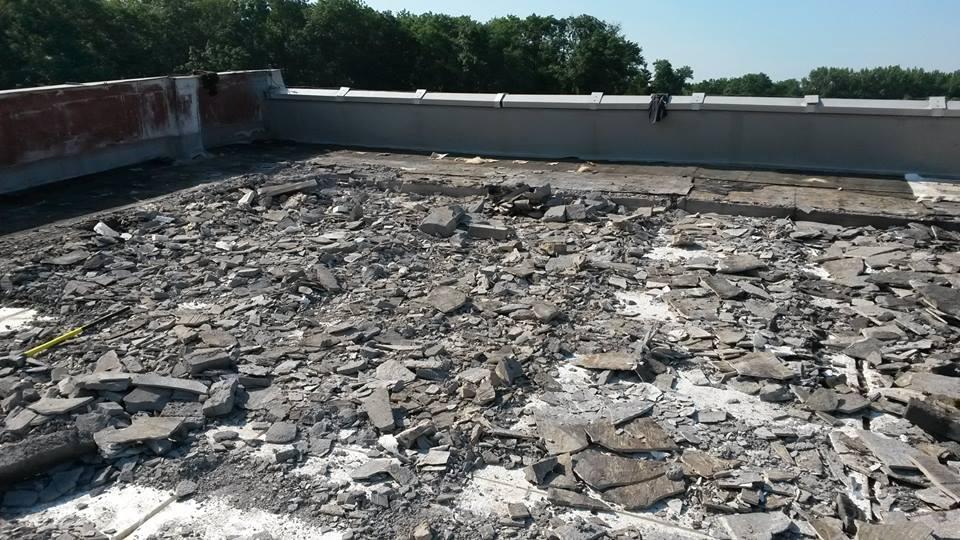 rekonštrukcia plavárne strecha 3