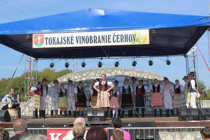 tokajske_vinobranie_005