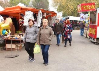 jesenny_trh_004