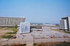 nemocnica1