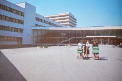 nemocnica4