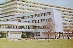 nemocnica6