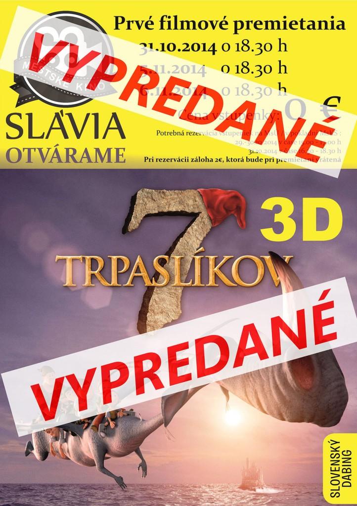 kinoslavia