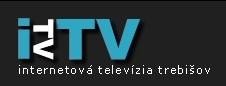 internetová televízia tv