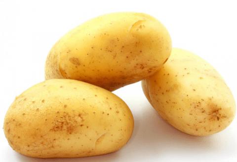 zemiaky-2