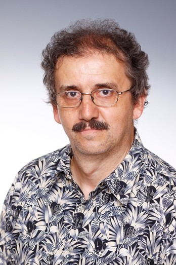 Robert Hakala
