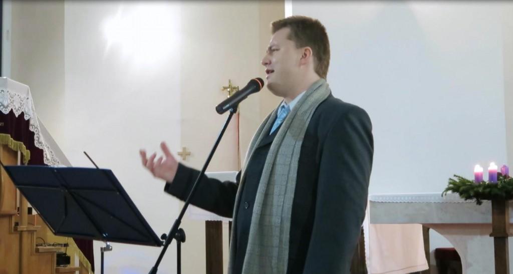 Miroslav Sýkora 2