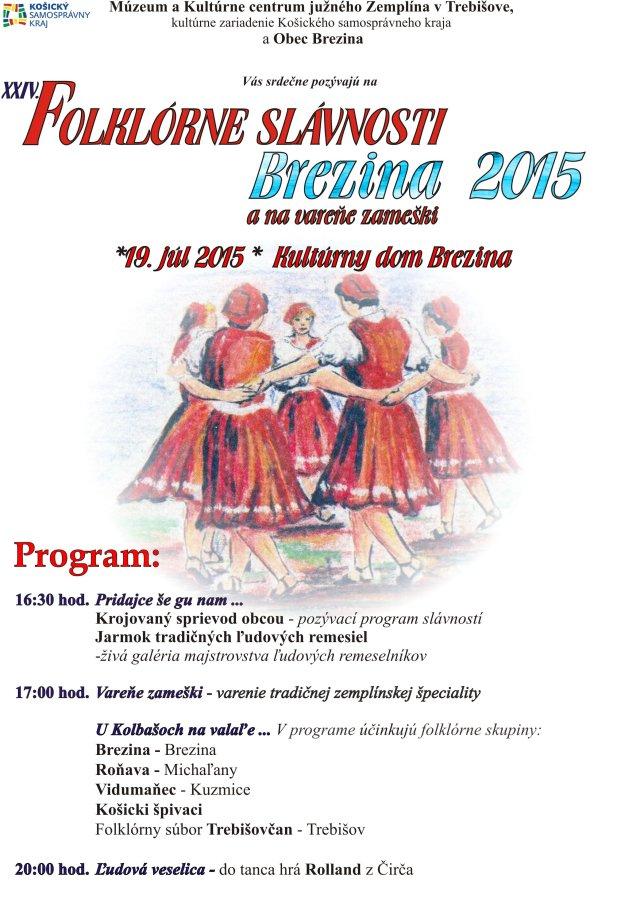pozvanka_fs_brezina2015 (1)