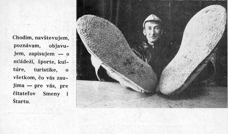 Zdroj: prazskypatriot.cz
