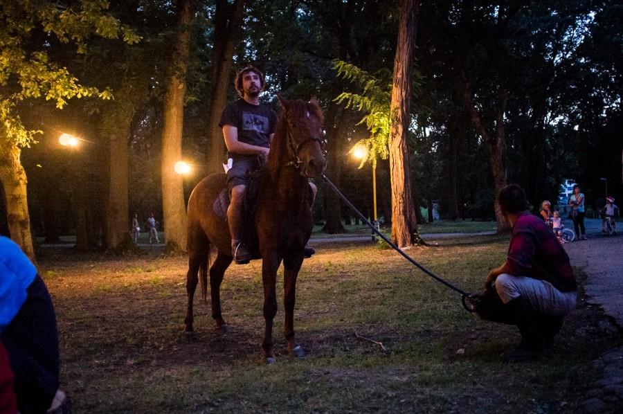 park camp 2015_trebisov_foto_david hanko_web (14)