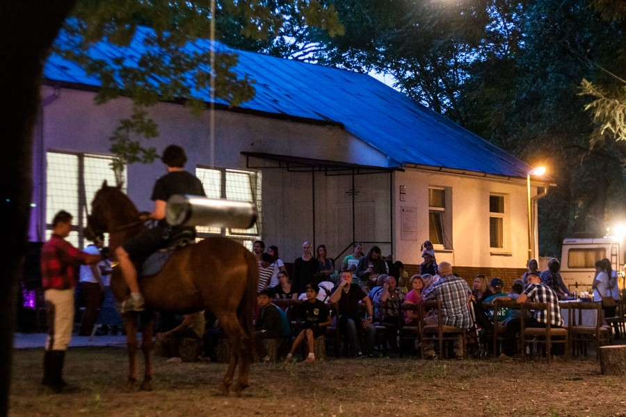 park camp 2015_trebisov_foto_david hanko_web (17)
