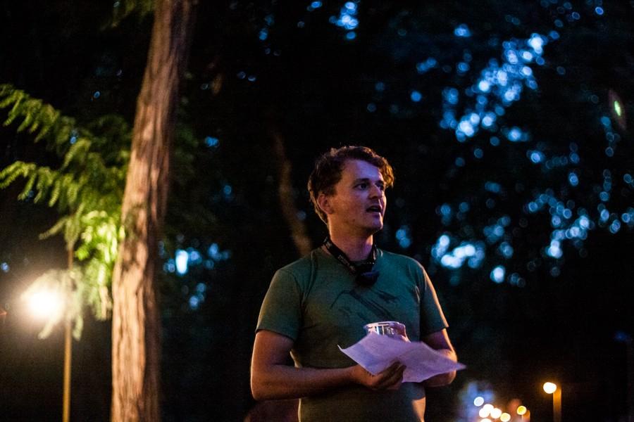 park camp 2015_trebisov_foto_david hanko_web (18)