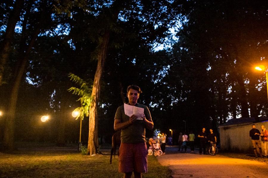 park camp 2015_trebisov_foto_david hanko_web (20)