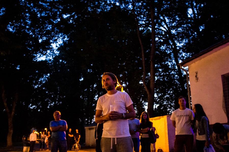 park camp 2015_trebisov_foto_david hanko_web (21)