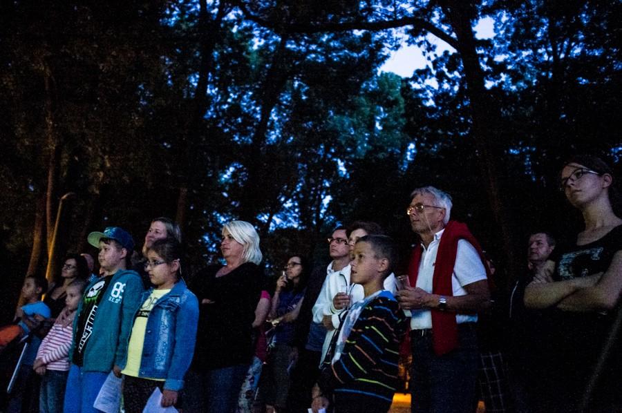 park camp 2015_trebisov_foto_david hanko_web (23)