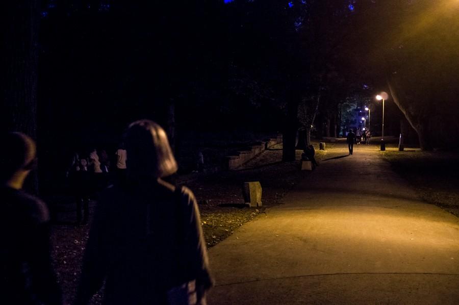 park camp 2015_trebisov_foto_david hanko_web (28)