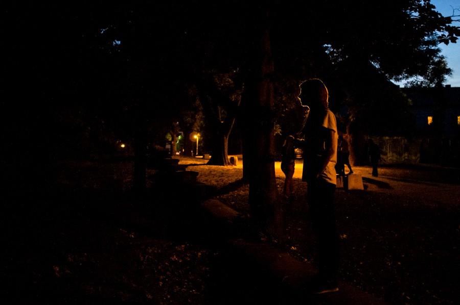 park camp 2015_trebisov_foto_david hanko_web (29)
