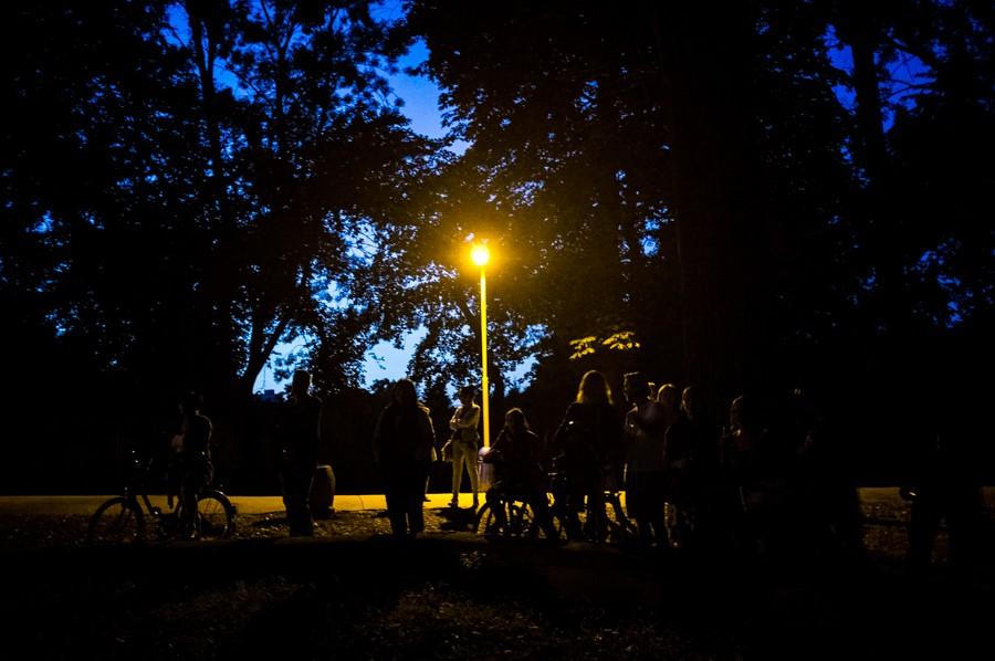 park camp 2015_trebisov_foto_david hanko_web (30)