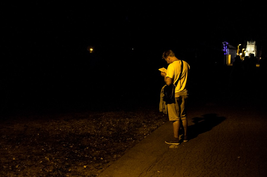 park camp 2015_trebisov_foto_david hanko_web (36)