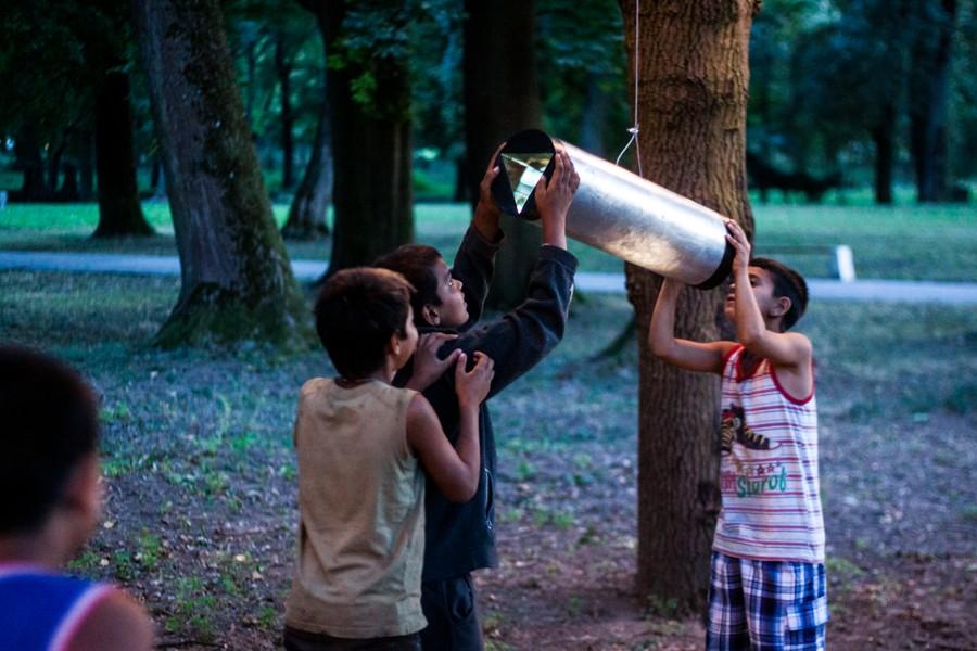 park camp 2015_trebisov_foto_david hanko_web (4)