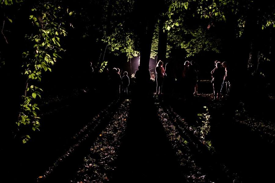 park camp 2015_trebisov_foto_david hanko_web (42)