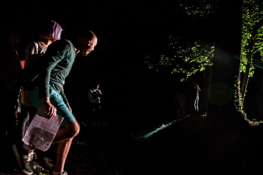 park camp 2015_trebisov_foto_david hanko_web (43)