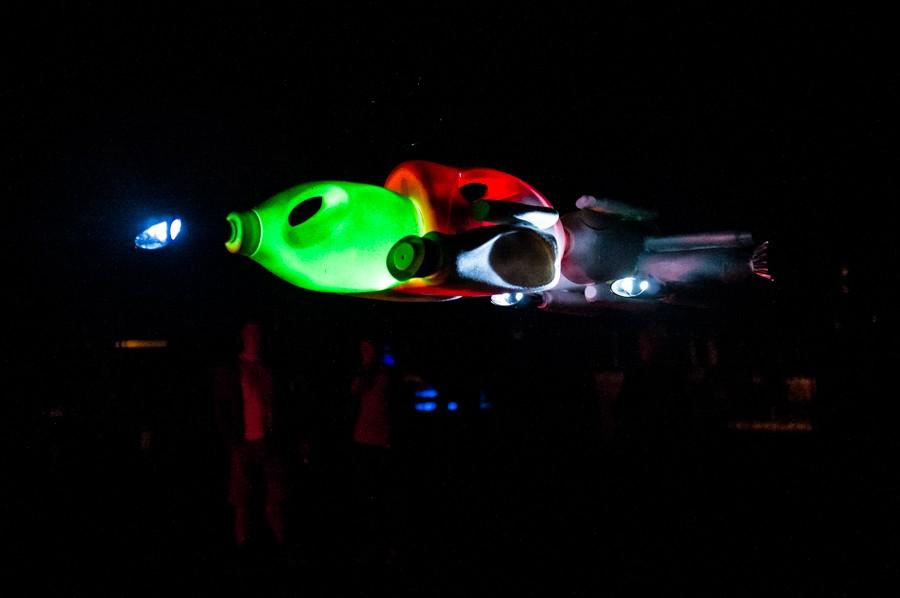park camp 2015_trebisov_foto_david hanko_web (55)