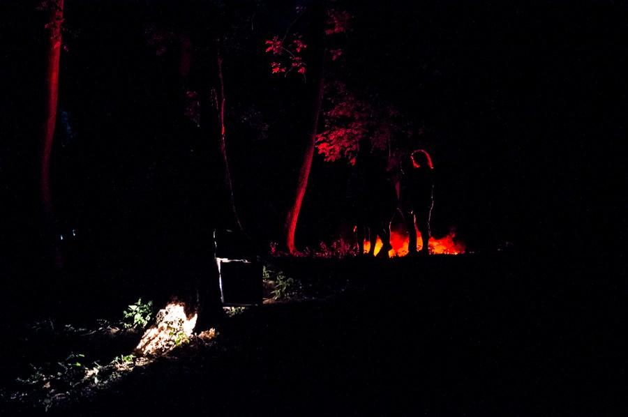 park camp 2015_trebisov_foto_david hanko_web (56)