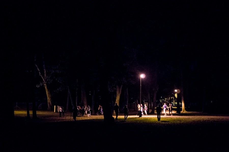 park camp 2015_trebisov_foto_david hanko_web (66)