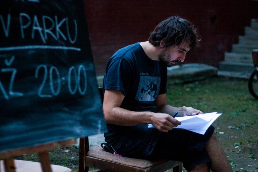 park camp 2015_trebisov_foto_david hanko_web (8)