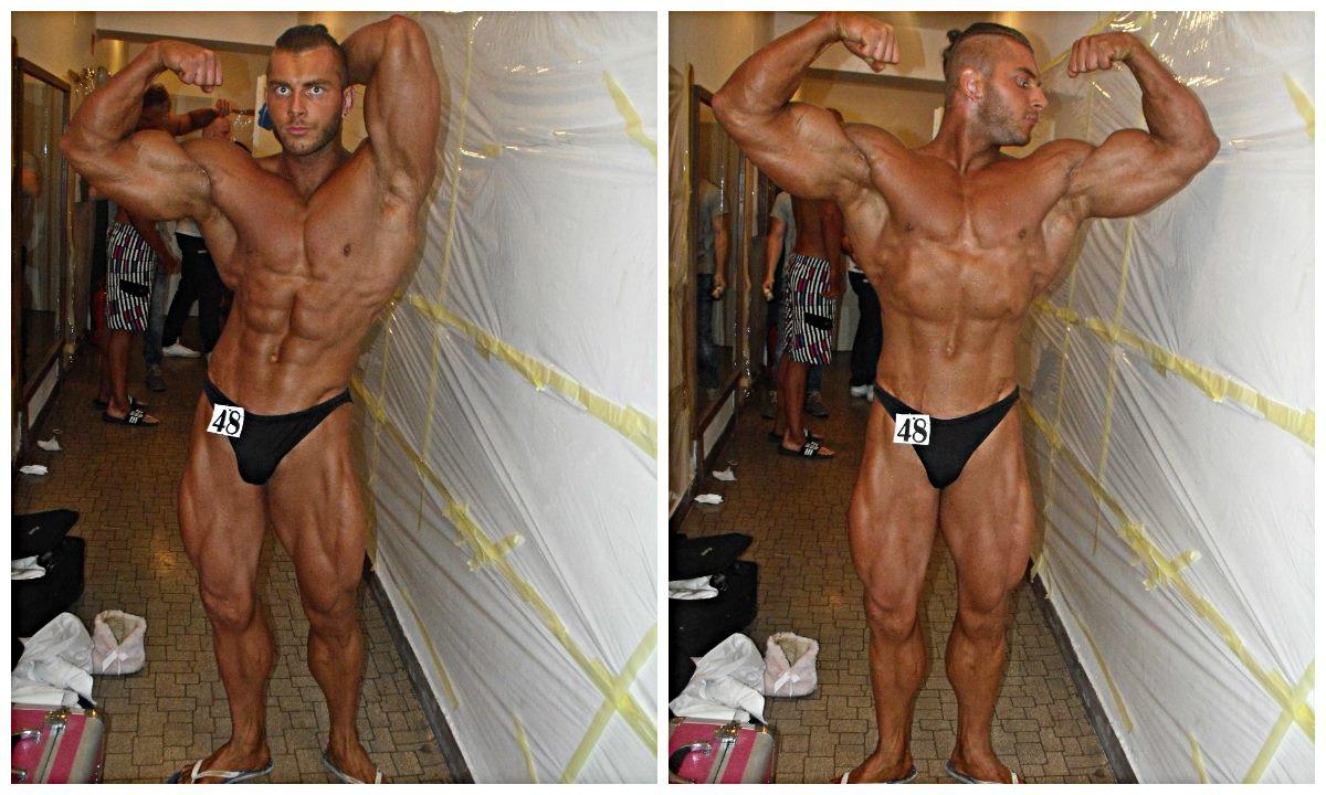 Emil Hutka