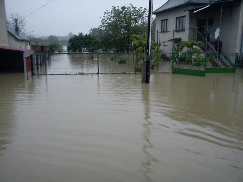 záplavy nižný žipov 3