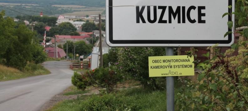 Železničné priecestie v Kuzmiciach bude opravené