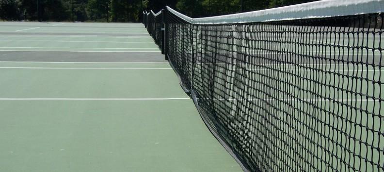 Sezóna začína aj našim tenistom