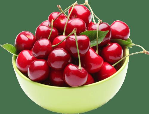 Cherry-23-500x381