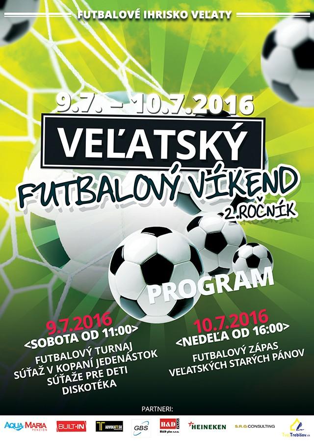 velatsky-futbalovy-vikend_poster_2016