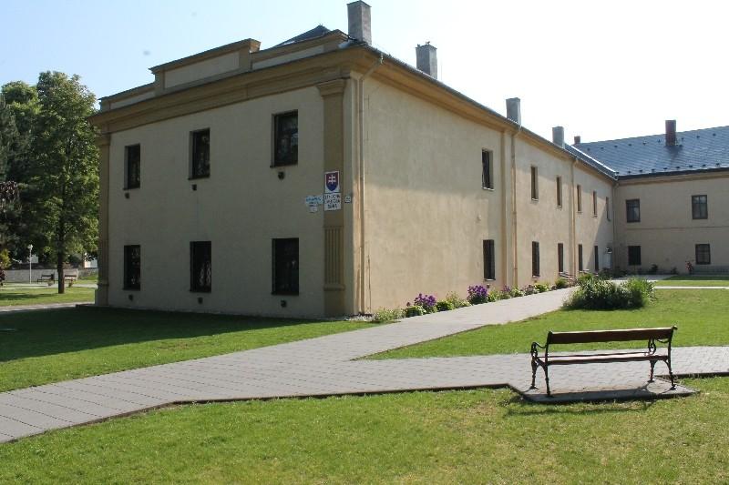 Pavlínsky kláštor