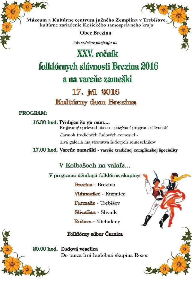 pozvanka_fs_brezina2016