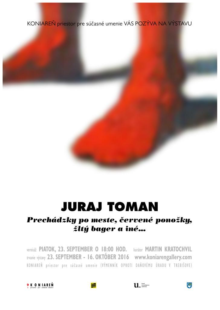 juraj-toman-prechadzky-po-meste-cervene-ponozky-zlty-bager-a-ine-a3-na-tlac