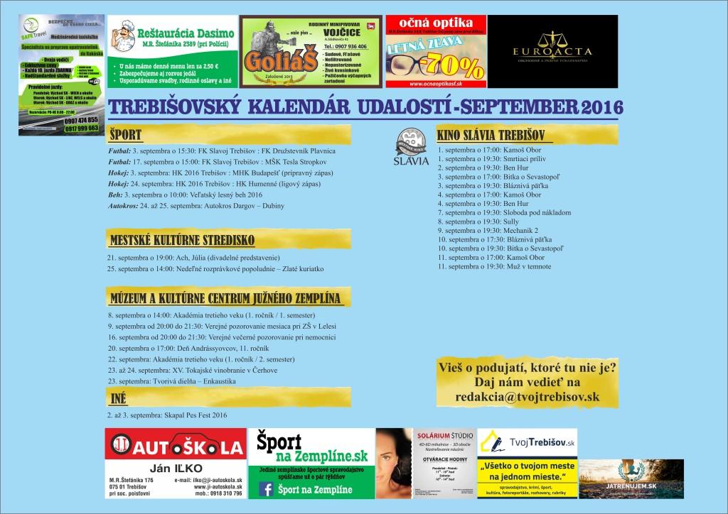 kalendar_september16
