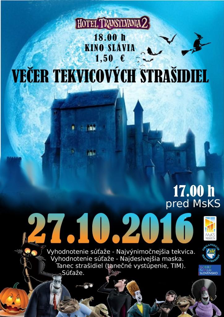 vecer-tekvicovych-strasidiel