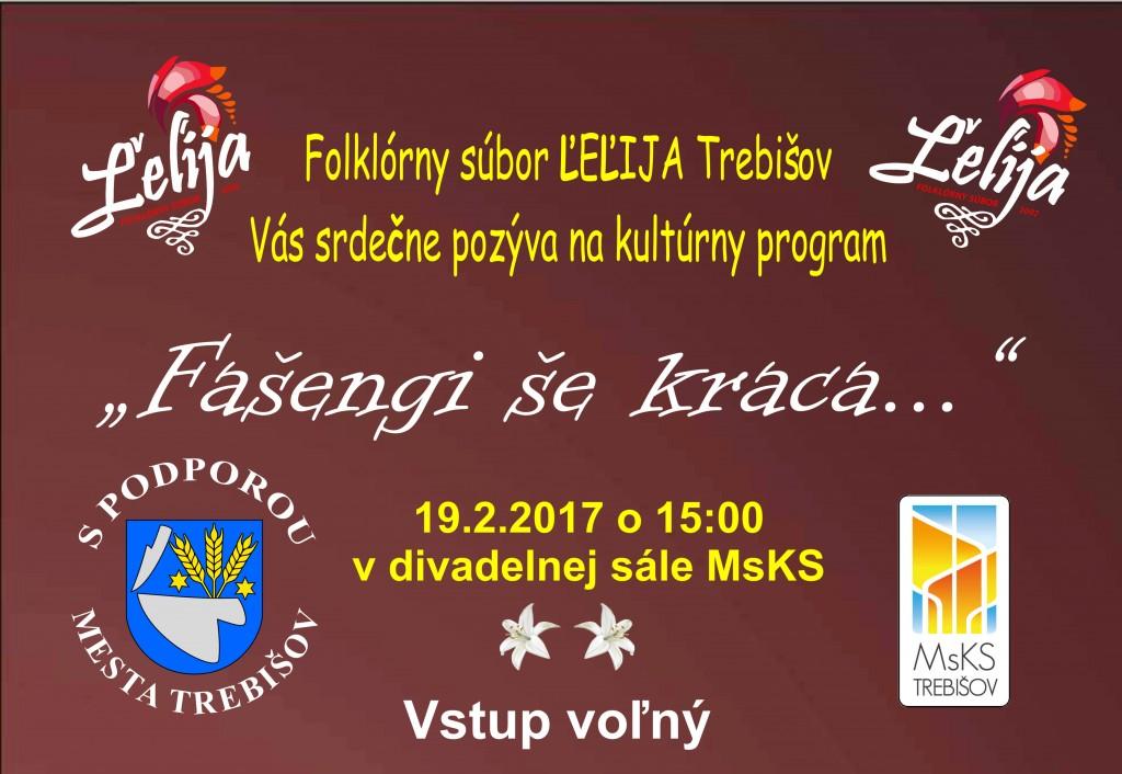 FS Ľeľija