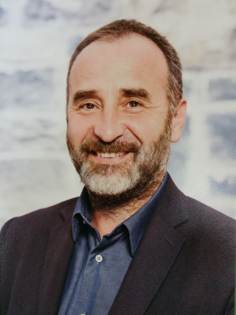 Miroslav Tóth