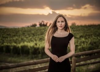 Edina_Kocsisová_001