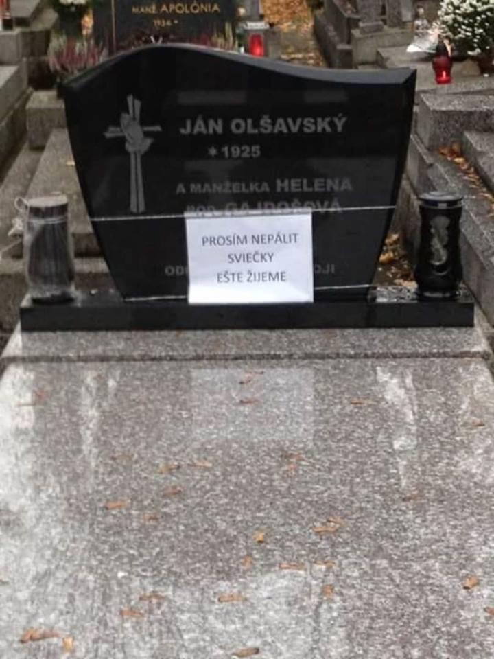 Zdroj: Trebišovské aktuality