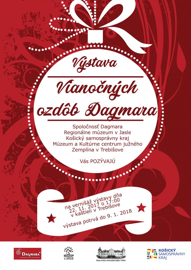 PL-Vianočné ozdoby Dagmara