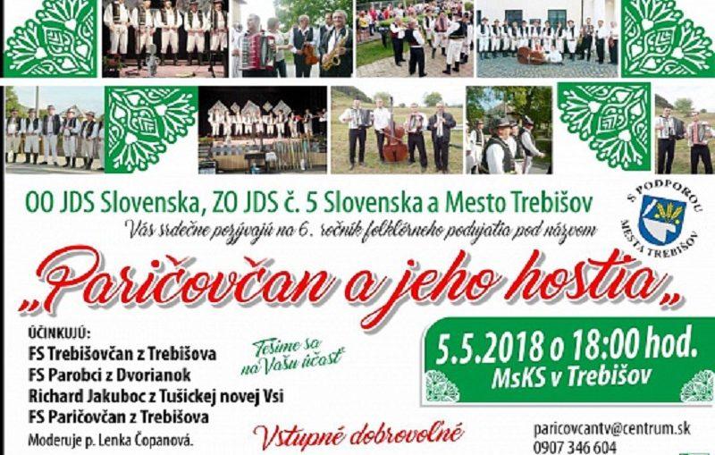 fd00e94b4 Archívy Trebišov - TvojTrebišov.sk